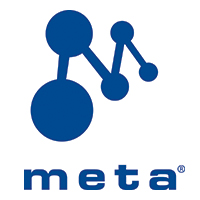 Meta Payment Systems