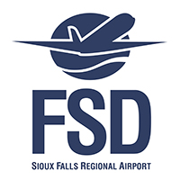 Sioux Falls Airport