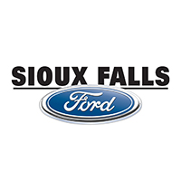 Sioux Falls Ford