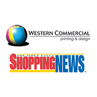 Western Commercial printing